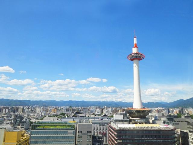 京都 引越し 住みやすい地区